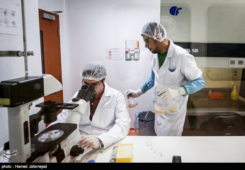 31 مرکز تحقیقاتی در دانشگاه علوم پزشکی گیلان فعالیت دارند