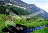 «گلگیت»؛ کانون فرهنگ و آداب پاکستان