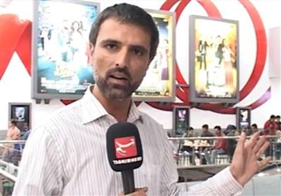 ایرانی فلمیں؛ پاکستانی سینما گھروں میں نیا انقلاب