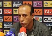 علی فلاح - سرمربی شهرداری فومن