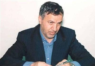 مهاجرانی: سردار سلیمانی به هویت ایرانی و اسلامی تفسیر تازهای بخشید