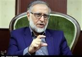 انقلاب ایران پایههای نظم نوین استکبار جهانی را به لرزه درآورده است