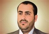 عبدالسلام: وتوی ترامپ نشان داد آمریکا تصمیم گیرنده جنگ علیه یمن است
