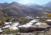 روستای کمندان