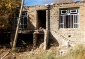 روستای کمندان1