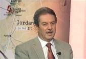 سمیر أبو صالح تسنیم