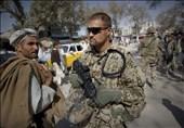 980 نظامی آلمانی تا پایان سال 2017 در افغانستان حضور خواهند داشت