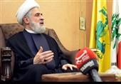 Hizbullah Suriye Mülteciler İle İlgili Önemli Bir Konuyu İfşa Etti