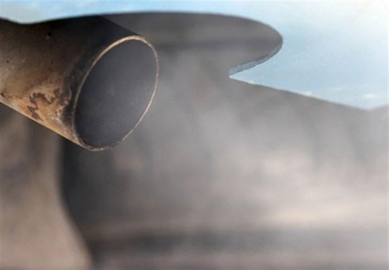 رابطه خط قرمز مصرف بنزین و تولید خودروهای پرمصرف
