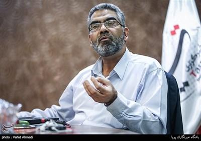 هشدار صمصامی درباره بازگشت دلار 30هزار تومانی/ مجلس در دام حذف دلار 4200 نیفتد/ اشتباه مهلک احمدینژاد را تکرار نکنیم