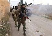 آلمان یک مظنون به عضویت در جبهه النصره را دستگیر کرد