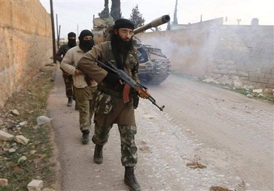 سوریه| «جبهه النصره» در خدمت طرحهای ترکیه