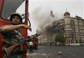 تروریسم در هند