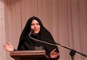 زهرا موسی پور