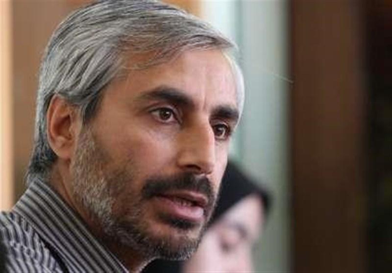 شهدای گمنام در 4 نقطه از استان کرمان تدفین میشوند