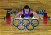 دوپینگ باز هم بر ورزش روسیه سایه انداخت/ یک دونده، آخرین قربانی