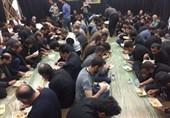 قصة استضافة زوار الأربعین..حی أبو خالد فی النجف الأشرف