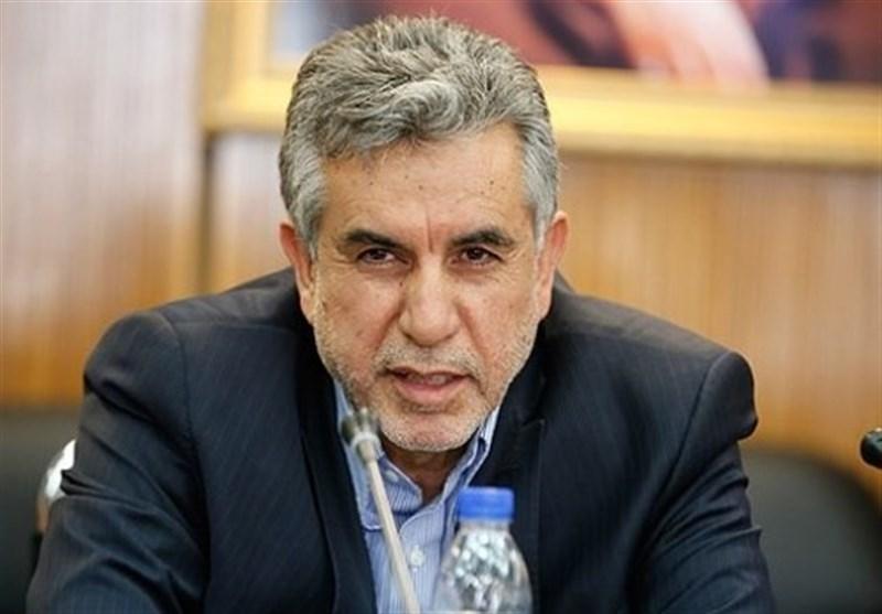 انجام مطالعات رایگان خارجیها روی میادین نفتی و گازی ایران