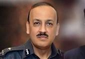 بہت کوششوں کے باوجود راؤ انوار کا سراغ نہ ملا، آئی جی سندھ