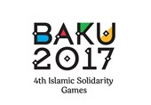 Iran to Participate at 2017 Islamic Solidarity Games with 300 Athletes