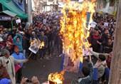 اسرائیلی صدر کا دورہ بھارتی اصولوں پر حملہ ہے، جمیعت علمائے ہند