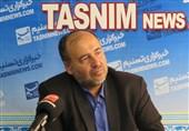 هیئت نظارت با هرگونه تخلف انتخاباتی در استان مرکزی طبق قانون به شدت برخورد میکند