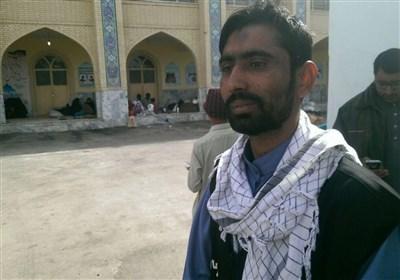 پاکستانی زائرین کے ساتھ ایرانی حکومت کا حسن سلوک + ویڈیو