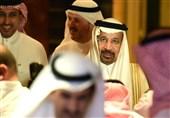 تلاش عربستان برای دستیابی به بمب اتم