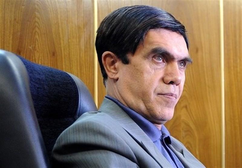 اقدامات عربستان به نفع حزبالله و ایران تمام شد