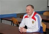 ماسالیتین: روستوف شرمنده لیگ قهرمانان اروپا نیست
