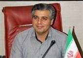 محمد خاکی