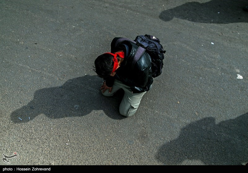 https://newsmedia.tasnimnews.com/Tasnim/Uploaded/Image/1395/08/29/139508291428288149249174.jpg