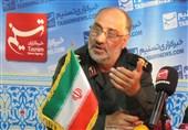 اهواز|3.5 میلیارد تومان پشتیبانی مردمی استان مرکزی به خوزستان منتقل شد