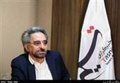 منوچهر صدوقی سها نویسنده، پژوهشگر، عرفانپژوه، فیلسوف و حقوقدان