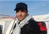 شهرداری قم به عنوان خادم در خدمت زائران اربعین حسینی است