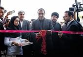 سفر وزیر بهداشت به بوشهر