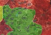 Syria Army Seizes Full Control of Key District in Eastern Aleppo