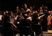 کنسرت سوریه2