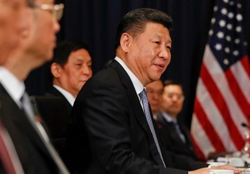 APEC Fails to Reach Consensus as US-China Divide Dominates
