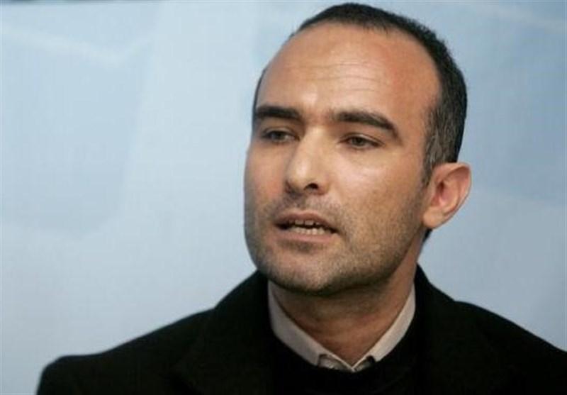 احمدرضا براتی: تشکلهای صنفی فوتبال میتوانند به تلطیف فضای فوتبال و نزدیکی داوران و مربیان کمک کنند