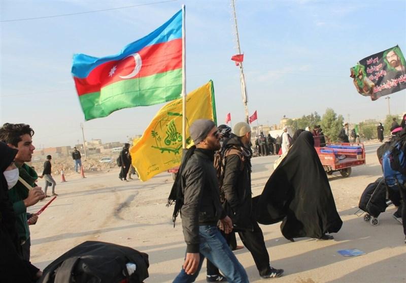 مهاجرین افغانستانی و تجربهای نو از قرار گرفتن در دل امت واحده اسلامی + تصاویر
