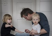 پدران سوئدی 3