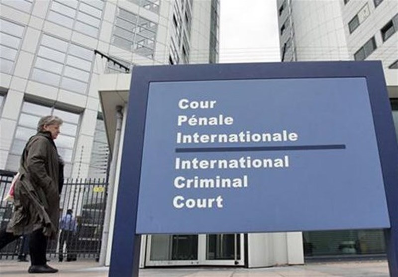 Trump Administration to Take Tough Stance against International Criminal Court