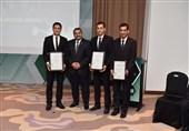 دعوت از فغانی، سخندان و منصوری به دوره آموزشی AFC/ لیگ قهرمانان آسیا هم 6 داوری میشود