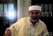 شیخ تونسی ضد وهابی