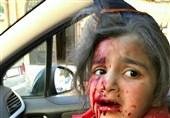مدرسه حلب2