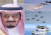 فروش سلاح به عربستان فورا متوقف شود/ کشتار مردم یمن جنایت جنگی است