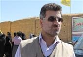 اعزام تیم طلایهداران سلامت بسیج پزشکی لرستان به مناطق محروم