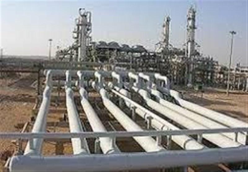 رژیم صهیونیستی 20 میلیارد دلار گاز به مصر میفروشد