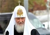 """نظر اسقف اعظم روسیه درباره """"سقط جنین"""""""